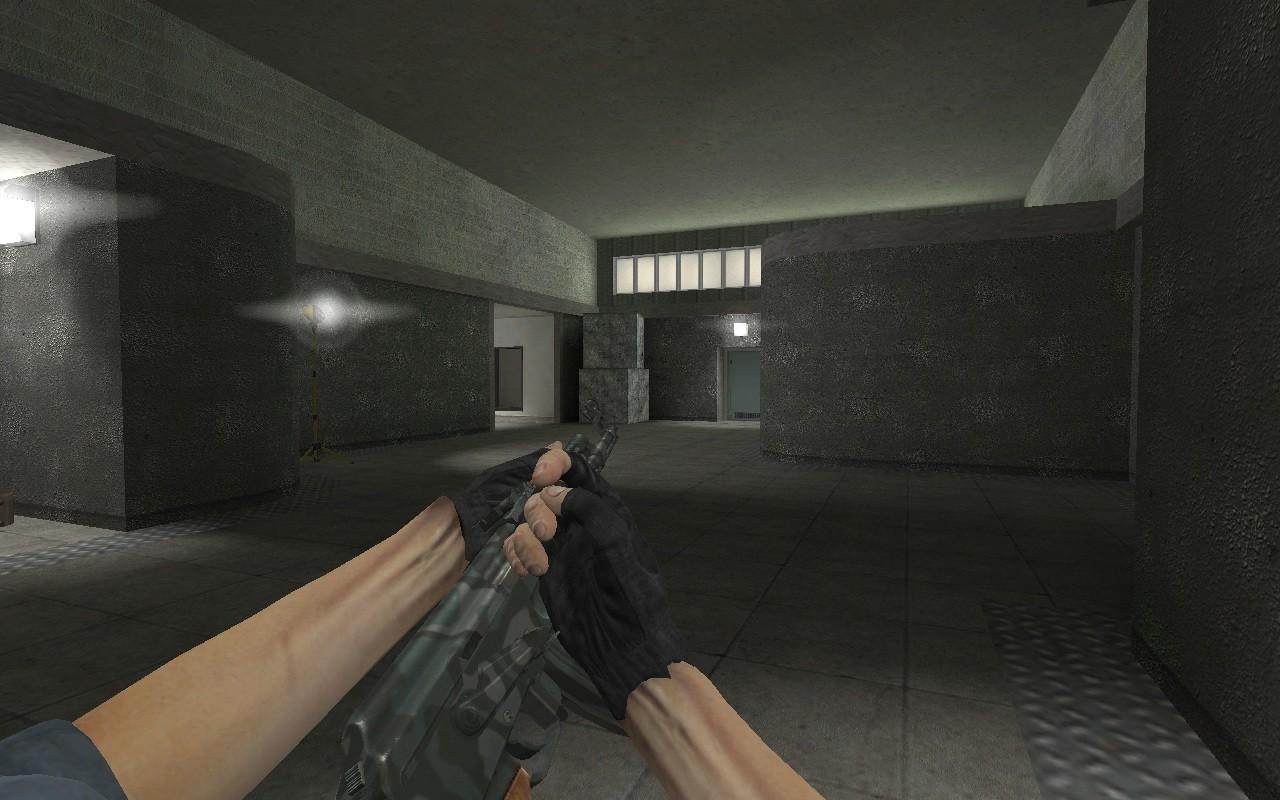 دانلود اسکین عراقی AK47