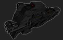 دانلود اسکین FN C90 یا B34 سیتی