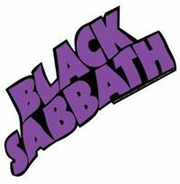 دانلود اسپری طرح black sabbath برای کانتر 1.6