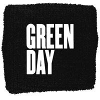 دانلود اسپری Green Day برای کانتر 1.6