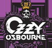 دانلود اسپری طرح ozzy osbourne برای کانتر 1.6