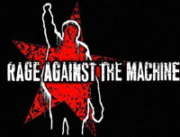 دانلود اسپری طرح rage against the machine برای کانتر 1.6