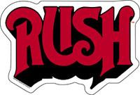 دانلود اسپری طرح Rush برای کانتر 1.6