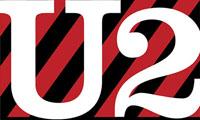 دانلود اسپری طرح U2 برای کانتر 1.6