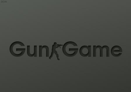 دانلود مد GunGame و DeathMatch برای کانتر 1.6