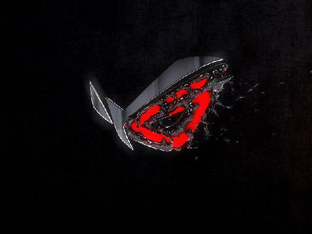 دانلود کانتر استریک 1.6 نسخه Game 7