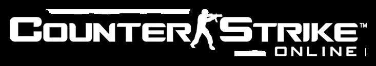 مورد نیاز هایی برای انلاین بازی کردن کانتر استریک 1.6